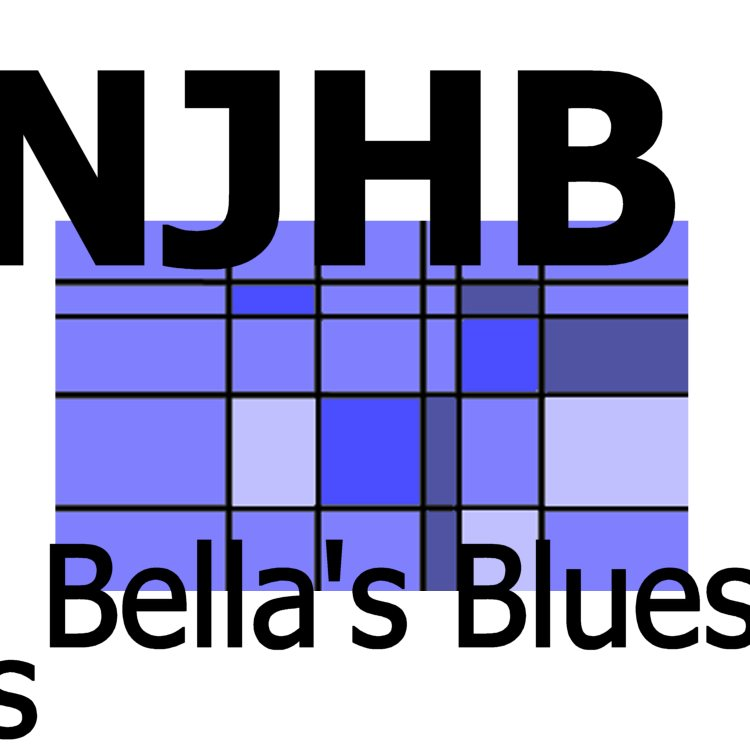 750-bellas_blues-cd_front.jpg