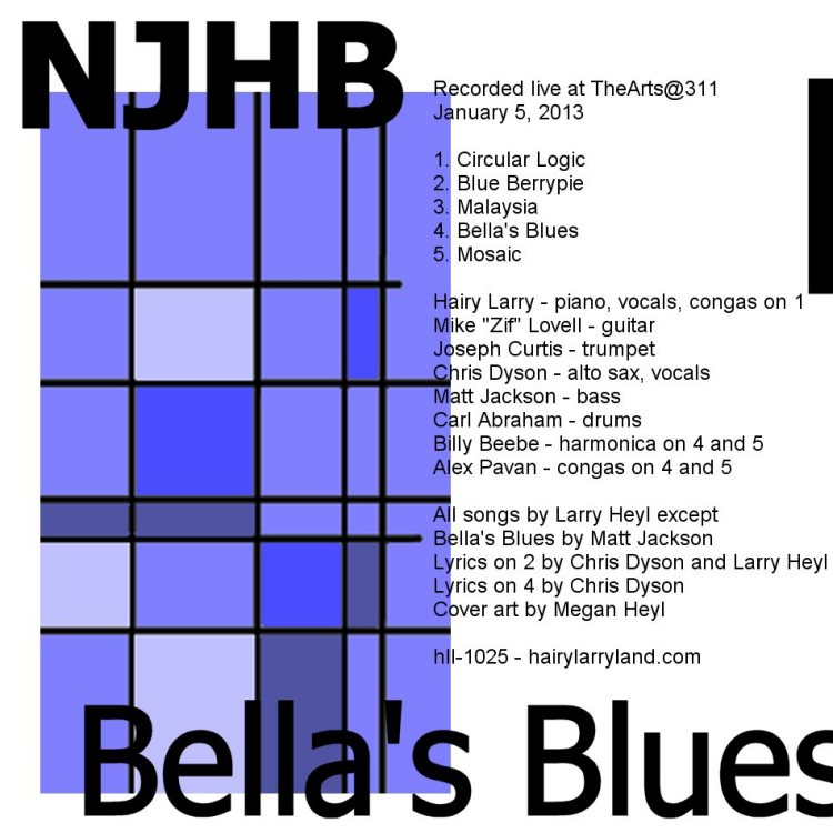 750-bellas_blues-cd_inside.jpg