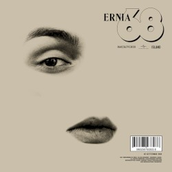 Ernia - 68