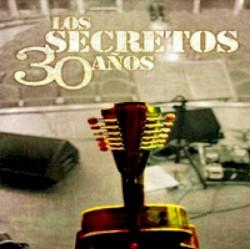 Los Secretos - Cada vez que tú me miras