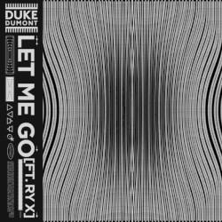 Duke Dumont - Therapy