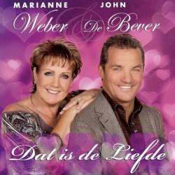 Marianne Weber - Een echte vriend