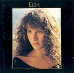ELSA/GLENN MEDEIROS - Un roman d'amitié
