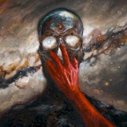 Cannibal by Bury Tomorrow