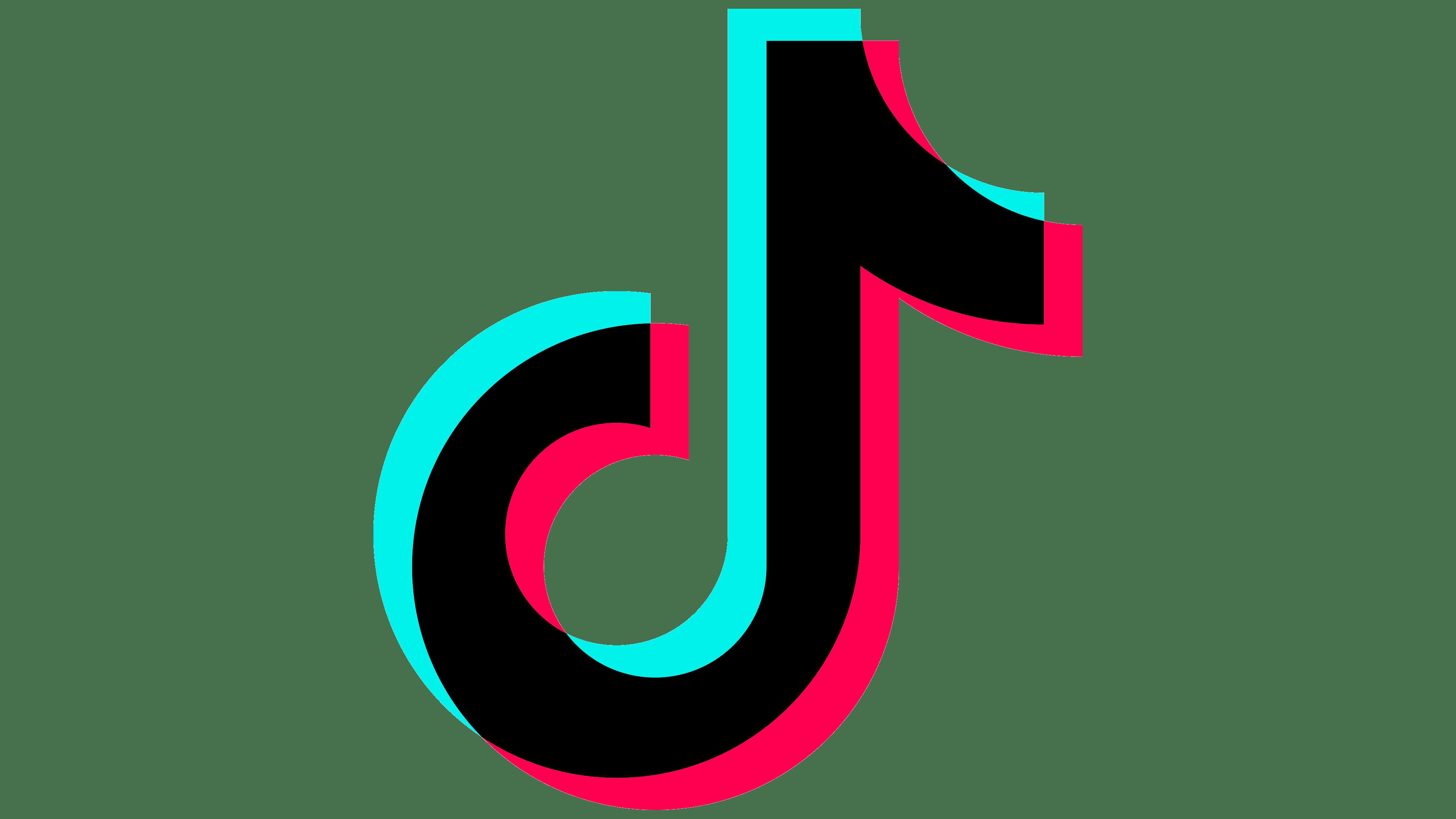 TikTok : Free Web : Free Download, Borrow and Streaming ...