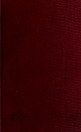 History of the revolt of the Netherlands, continued -- trials of Counts Egmont and Horn by Friedrich Schiller