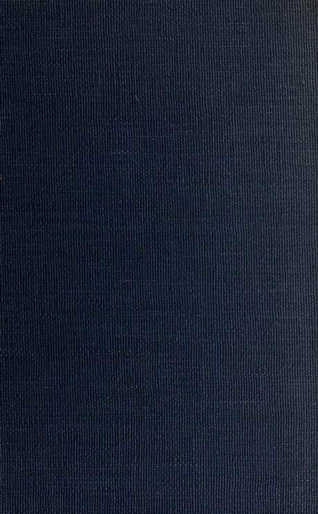 An ocean free lance by William Clark Russell